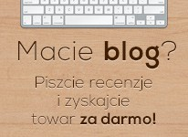 Macie blog?