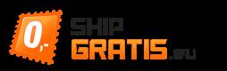ShipGratis.eu